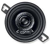 Mac Audio 114 08702 R Mac