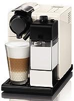 DE LONGHI DE LONGHI EN550W M. CAFFE' BIANCA NESPRESSO Codice Prodotto : 109734DE LONGHI EN550W M. CAFFE' BIANCA NESPRESSO