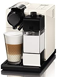 by NESPRESSO (378)  Buy new: £279.99£119.00 8 used & newfrom£119.00