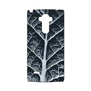 G-STAR Designer Printed Back case cover for LG G4 Stylus - G5475