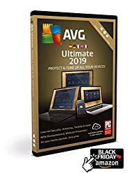 von AVG Technologies Plattform:  Windows XP /  Vista  Neu kaufen: EUR 79,99EUR 37,49