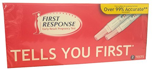 2-x-first-response-pregnancy-testing-kit-one-step-double-test-pack-multi-pack-options-by-first-respo