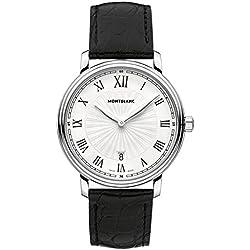 Reloj Montblanc Watches para Hombre 112633