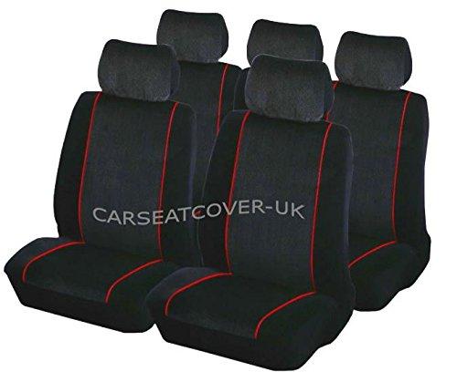 kia-sportage-luxury-black-red-car-seat-covers-full-set