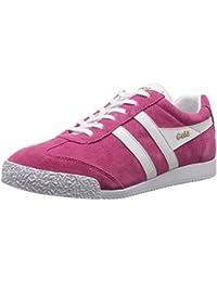 Gola Damen Harrier Sneakers