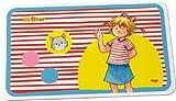 Haba 303391 - Brettchen Conni Lernspielzeug