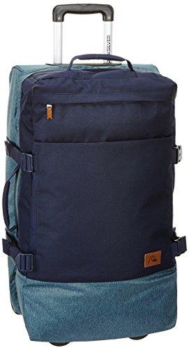 quiksilver-delay-maleta-con-ruedas-color-gris-pizarra-oscuro