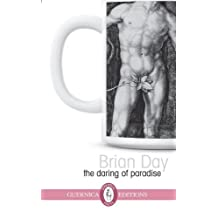 The Daring of Paradise (Essential Poets Series) by Brian Day (2013-10-01)