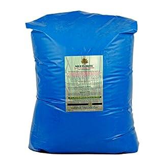 Multi-Mite® DIATOMACEOUS EARTH Feed Grade DE – 10KG Powder FAST Delivery 41t4 D8pMuL