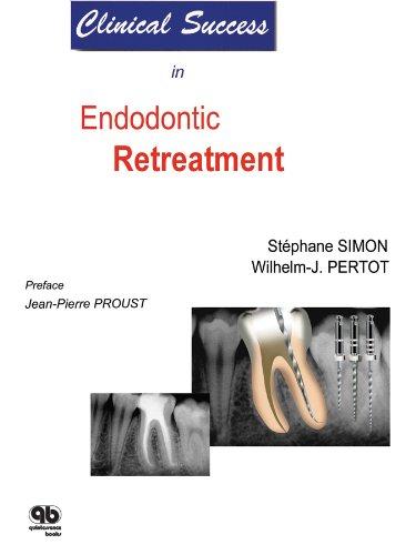Clinical Success in Endodontic Retreatment