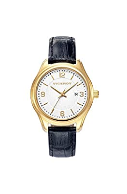 Reloj Viceroy para Mujer 40924-95 de Viceroy