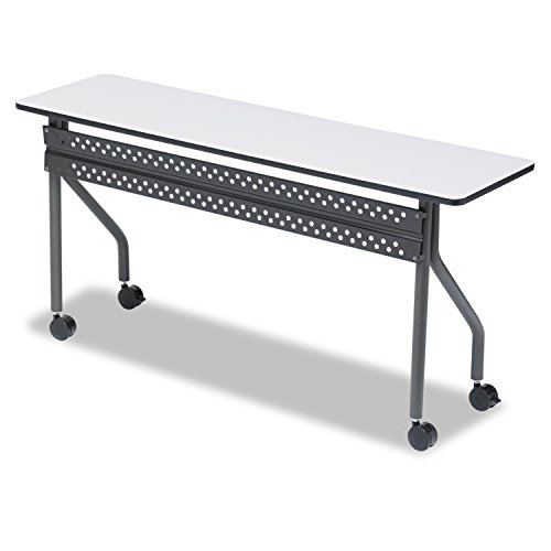 officeworks-mobile-training-table-60w-x-18d-x-29h-gray