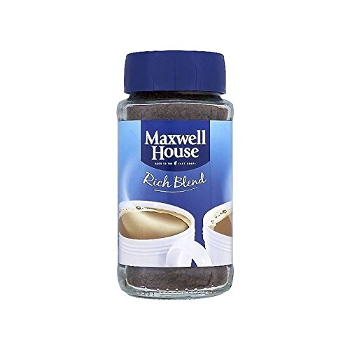 maxwell-house-caffe-solubile-100g