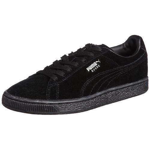 scarpe ragazzo 41 puma