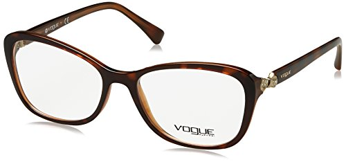 Vogue Brille (VO5095B 2386 52)