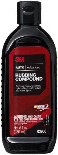 3m-03900-rubbing-compound-8-oz