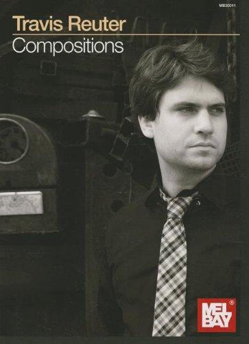 travis-reuter-compositions-livre-sur-la-musique
