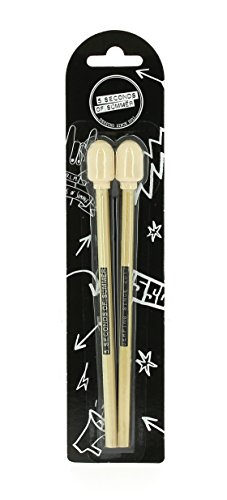 5-seconds-of-summer-pencil-set
