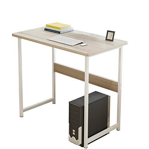 Escritorio computadora escritorio escritorio pequeño