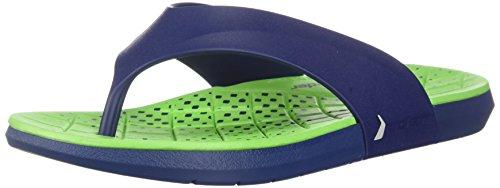 Raider Chanclas Rider Infinity Thong, Zapatos de Playa y Piscina Unisex Adulto, Multicolor R82208/23563...