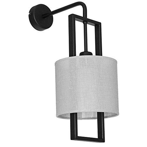 moderna-lampara-de-pared-1-x-60-w-e27-sprite-905-c17-aldex