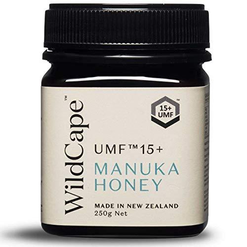st Cape Manuka Honey, 250g (8.8 oz) ()