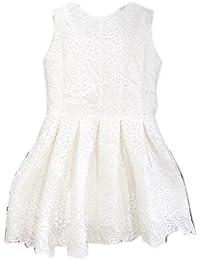 stile alla moda acquista il più recente comprare a buon mercato Amazon.it: abito bimba - ELSY: Abbigliamento