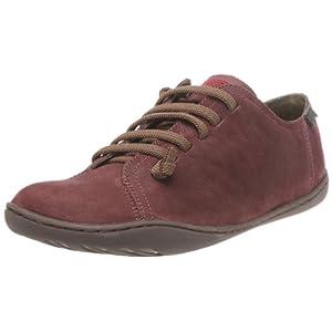 Camper Peu Cami 20848, Zapatillas Mujer