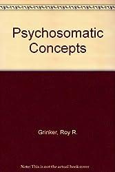 Psychosomatic Concepts