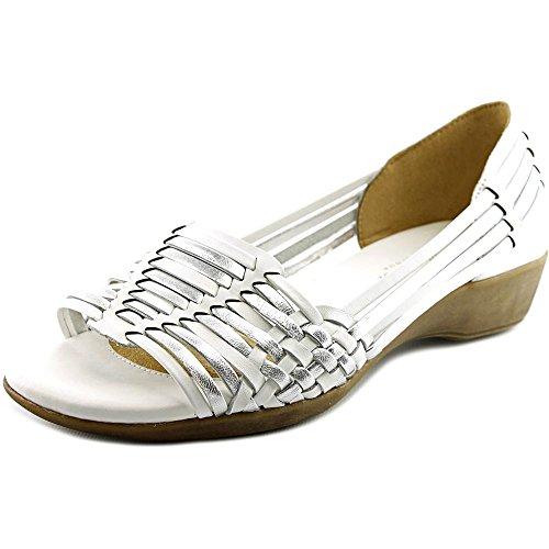 naturalizer-nerissa-femmes-us-11-blanc-sandales-compenses