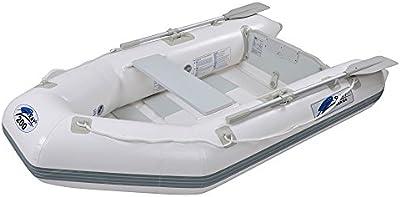 Jilong Motor Z-Ray One 200 Boat - Bote, talla única