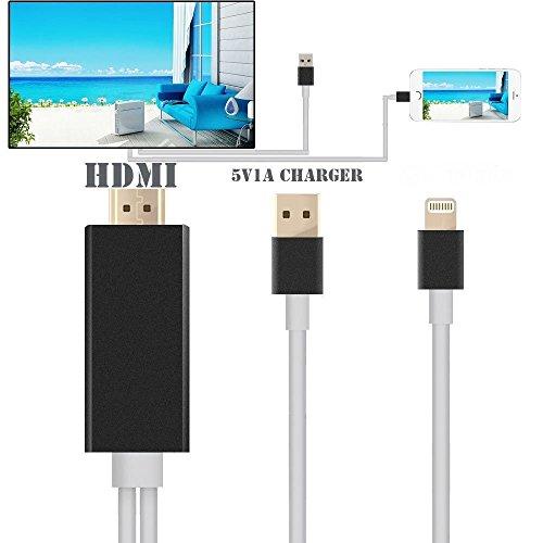 lightning-8-broches-cble-hdmi-apple-super-vitesse-connecteur-8-broches-mle-mle-cble-hdmi-1080p-hdtv-
