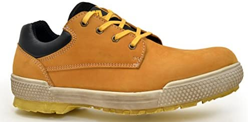 To Work For - Zapato LION 45