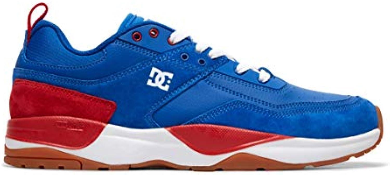 Homme Shoes Adys700173 E Pour Tribeka Baskets Dc Fvasxvzw gOTaO
