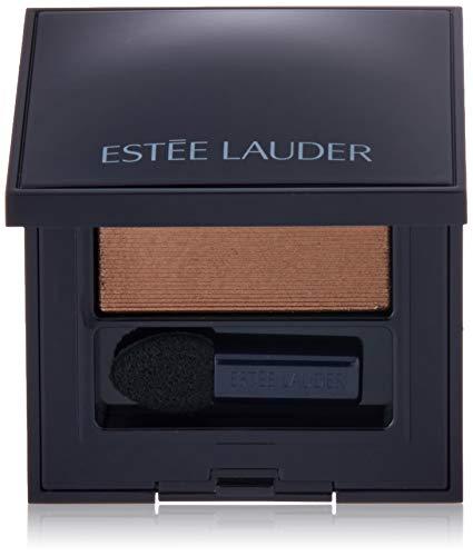 Estee Lauder  Lidschatten Pure Color Envy EyeShadow Wet/Dry Cyber Cooper 1.8 g
