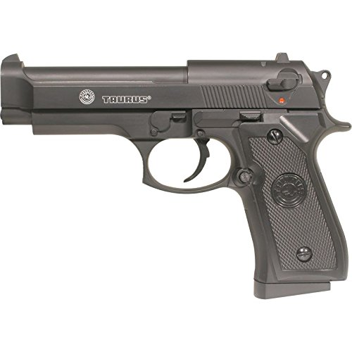cybergun-pistolet-taurus-pt92-m9-a-ressort-culasse-metal-de-couleur-noir-systeme-bax-05-joules