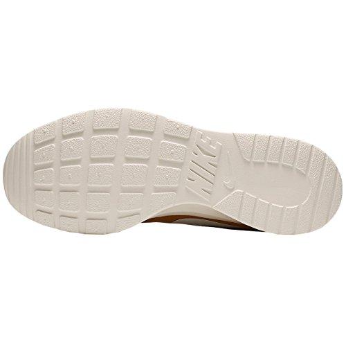 Nike 6.0 Mogan 3 Black White Green Abyss Jaune