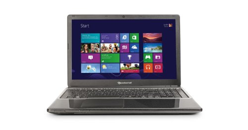 Packard Bell EasyNote LS13SB AMD Graphics Drivers for Mac Download