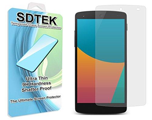 sdtek-lg-google-nexus-5-vetro-temperato-pellicola-protettiva-protezione-protettore-glass-screen-prot