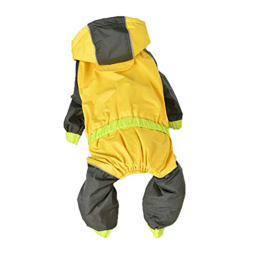 Agrar, Forst & Kommune Arbeitskleidung & -schutz S Neu Workwear Crease-Resistance Radient Arbeitshose Gr