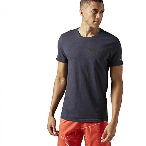 reebok-rcf-athena-tee-camiseta-hombre-gris-lead-s