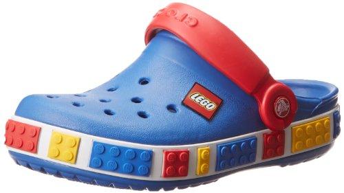 fb82e3ce58a0d crocs Crocband Kids Lego 12080-446-105