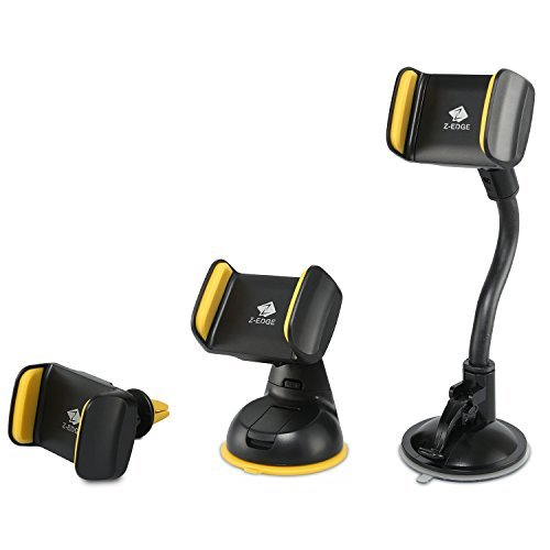 z-edge-3-in-1-car-phone-mount-holders-universal-car-windshield-dashboard-and-air-vent-mobile-phone-c