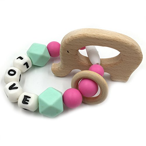 coskiss-forma-animale-bracciale-bambino-beads-lettere-damore-in-silicone-nursing-bracciale-teether-g