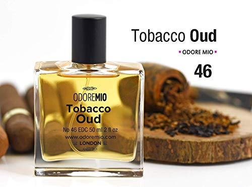Odore Mio Tobacco...