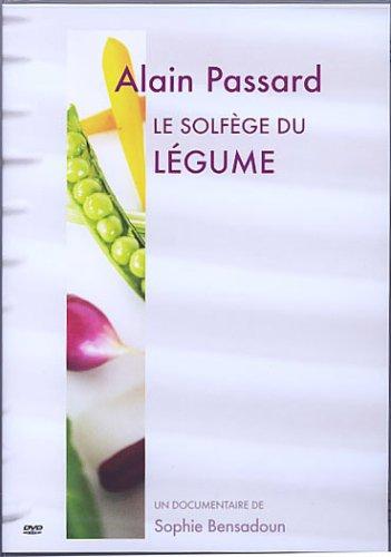 le-solfege-du-legume-alain-passard