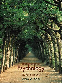 download introduction to psychology pdf