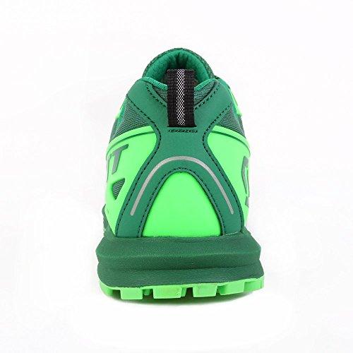 Scott Kinabalu Enduro Green Green