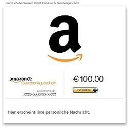 von Amazon EU S.à.r.l.(2792)Neu kaufen: EUR 50,00
