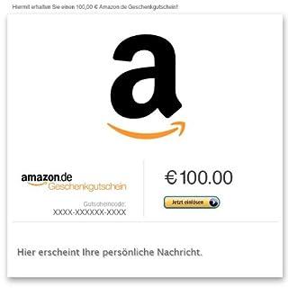 Digitaler Amazon.de Gutschein (Verschiedene Motive) (BT00DHI7WY)   Amazon price tracker / tracking, Amazon price history charts, Amazon price watches, Amazon price drop alerts